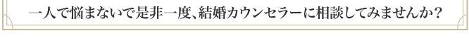 waku_21.jpg